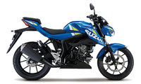 productcolor_gsxs125_YSF.jpg