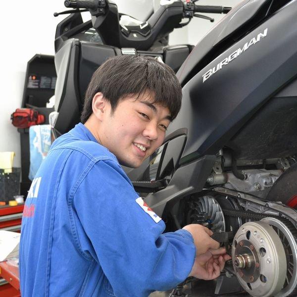 飯田 冴郎